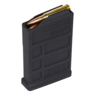 MAGPUL PMAG 10 7.62X51 AC ACIS SHORT ACTION 10rd