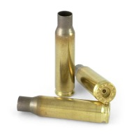 Starline Brass 308 Winchester Unprimed Bag of 100