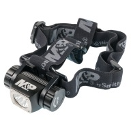 M&P DELTA FORCE HL-10 LED HEADLAMP