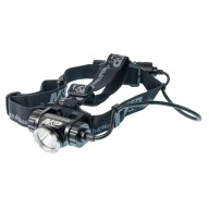 M&P DELTA FORCE HL-20 LED HEADLAMP