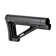 MAGPUL AR-15 STOCK MOE CARBINE MIL-SPEC BLACK