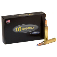 DOUBLETAP AMMO 300 WINCHESTER MAG 175gr BARNES LRX 20/BX