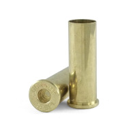Hornady Brass 38 Special Unprimed Bulk Bag of 100