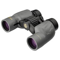 Leupold BX-1 Yosemite Binocular 10x30mm Porro Shadow Grey