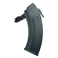 PROMAG ARCHANGEL SKS 35rd 7.62x39 MAG w/LEVER REL