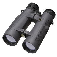 Leupold BX-5 Santiam HD Binocular 15x56mm Shadow Grey
