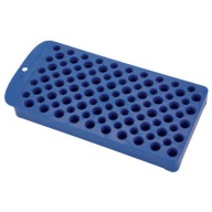 Frankford Arsenal Reloading Tray Universal