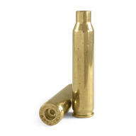 Starline Brass 223 Remington Unprimed Bag of 100