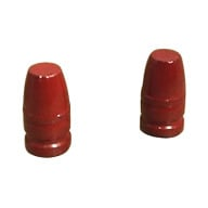 ACME 32 (.313) 100gr RN FP BULLET COATED 500/BX