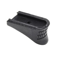 PACHMAYR GRIP EXTENDER SPRINGFIELD XDS 2/PK