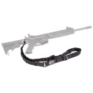 M&P SINGLE POINT SLING KIT