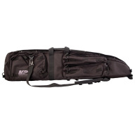 M&P DELTA OPS MULTI GUN CASE