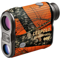 LEUPOLD RX-1600I TBR w/ DNA RANGEFINDER ORANGE