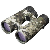LEUPOLD BX-5 SANTIAM HD 10X42MM SUB ALPINE