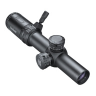 BUSHNELL 1-4X24 AR OPTICS DZ 223 RETICLE MATTE