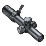 BUSHNELL 1-4X24 AR OPTICS ILL 300 BLACKOUT RETICLE