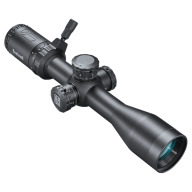 BUSHNELL 2-7X36 AR-OPTICS DROP ZONE 22LR RETICLE