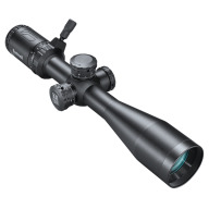 BUSHNELL 3-12X40 AR OPTICS DZ 223 RETICLE