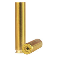 Starline Brass 223 Basic Unprimed Bag of 100