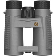 Leupold BX-4 Pro Guide HD Binocular 10x42mm Roof Shadow Grey