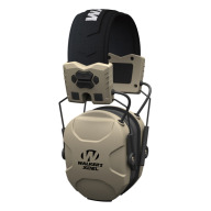 WALKERS XCEL 100 DIGITAL ELEC MUFF w/VOICE CLARITY
