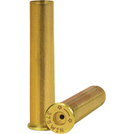STARLINE BRASS 375 WINCHESTER UNPRIMED PER 100