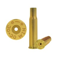 STARLINE BRASS 30-30 WINCHESTER UNPRIMED PER 100
