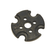 DILLON RL550 SHELLPLATE #4 also fits: 450/550C