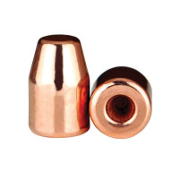 BERRY 9MM(.356)135g HB-FP BULLET HOLLOW BASE 250/BX