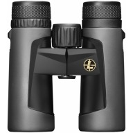LEUPOLD 8X42 BX-2 ALPINE ROOF SHADOW GRAY BINO S/O