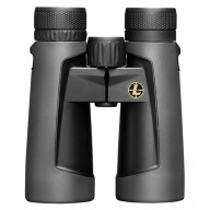LEUPOLD 12x52 BX-2 ALPINE ROOF SHADOW GRAY BINO S/O