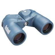 BUSHNELL BINOCULAR 7x50mm MARINE COMPASS RANGING