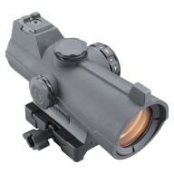 BUSHNELL AR OPTIC RED DOT INCINERATE CIRCLE DOT RET