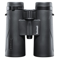 BUSHNELL 10X42mm ENGAGE BINO BLK ROOF PRISM ED
