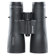 BUSHNELL 10X50mm ENGAGE BINO BLK ROOF PRISM ED