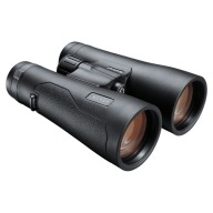 Bushnell 12x50MM Engage Binocular DX Roof WP/FP