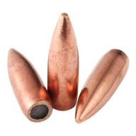 TOP BRASS 223 55gr FMJ PULL DOWN BULLETS 1000/BX