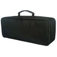 COMP ELEC PROCHRONO PADDED CARRYING CASE