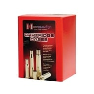Hornady Brass 5.45x39 Unprimed Box of 50