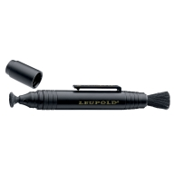 LEUPOLD LENS PEN SCOPESMITH