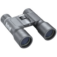 BUSHNELL BINO 10x32mm BLK POWERVIEW R-PRISM FRP