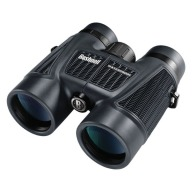 BUSHNELL BINOC 8x42mm BLK ROOF BAK-4 WP/FP TWIST