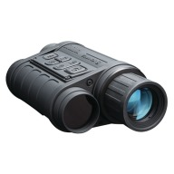 BUSHNELL 1-3x30mm EQUINOX Z NIGHT VISION MONOCULAR