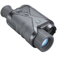 BUSHNELL 3x30mm EQUINOX Z2 NIGHT VISION BLK