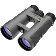LEUPOLD BINO 12x50 BX4 PR GUIDE HD ROOF SHADOW GREY