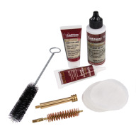 TRADITIONS EZ CLEAN 2 MUZZLELOADER CLEANING KIT