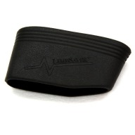 LIMBSAVER SLIP-ON MEDIUM RECOIL PAD BLACK